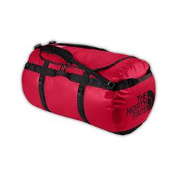 Base Camp Duffel - 132L - XL