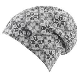 Kari Traa Rose Beanie - Womens-Dove