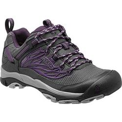 Keen Saltzman WP - Magnet / Purple Pennant - Womens-Not Applicable