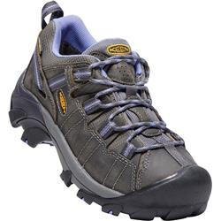 Keen Targhee II WP - Magnet / Periwinkle - Womens-Not Applicable