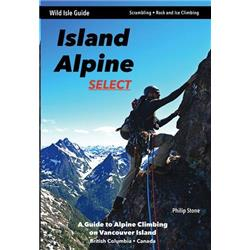 Wild Isle Guide  Island Alpine Select-Not Applicable