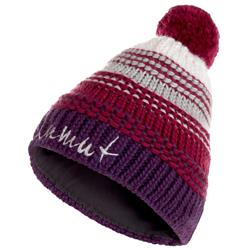 Mammut Sally Beanie-Grape / Beet