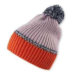 Billie Beanie - Womens