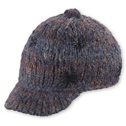 Pistil Karma Knit Brim - Womens-Midnight