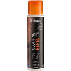 Grangers Clothing Repel - 300 ml / 10 fl oz-Not Applicable