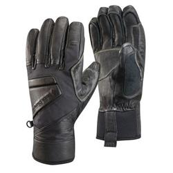 Black Diamond Kajia Gloves-Black