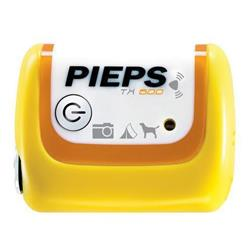 Pieps Pieps TX 600 Transmitter (without motion sensor)-Not Applicable
