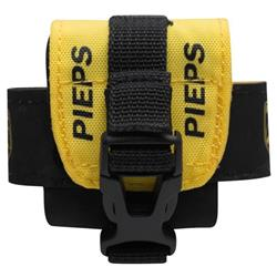 Black Diamond Pieps Backup / TX600 Pouch-Not Applicable