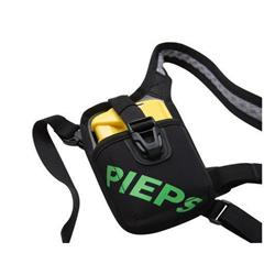 Pieps Pieps Transceiver Pouch DSP Sport-Not Applicable