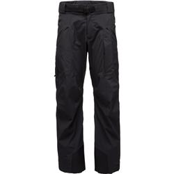 Mission Pants - Mens