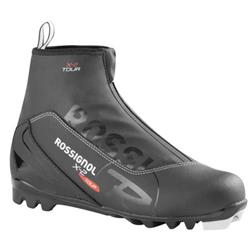 Rossignol X-2 Ski Boots - Mens-Not Applicable