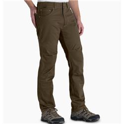 "Free Rydr Pants, 32"" Inseam - Mens"