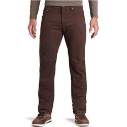 "Free Rydr Pants, 34"" Inseam - Mens"