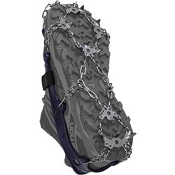 Hillsound Equipment Trail Crampon Ultra-Not Applicable