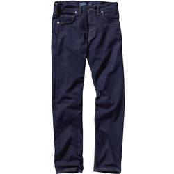 Performance Straight Fit Jeans, Reg - Mens