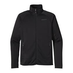 R1 Full Zip Jacket - Mens