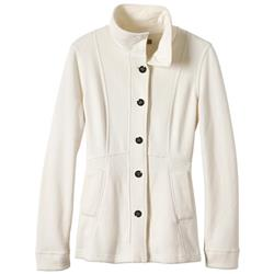 Prana Catrina Jacket - Womens-Winter