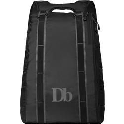 DB Equipment Base 15L - Black Out-Not Applicable