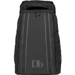 DB Equipment Hugger 30L - Black Out-Not Applicable