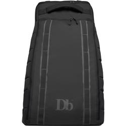 DB Equipment Hugger 60L - Black Out-Not Applicable