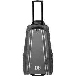 DB Equipment Little Bastard 60L - Steel Grey-Not Applicable