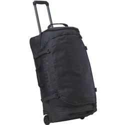 Marmot Rolling Hauler - Medium-Slate Grey / Black