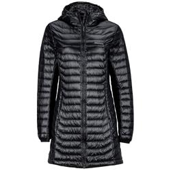 Marmot Sonya Jacket - Womens-Black