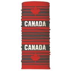 Buff Original Buff - Canada-103358 - Canada Stripes