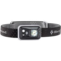 Black Diamond Spot Headlamp 200-Lumen-Aluminum