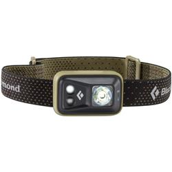 Black Diamond Spot Headlamp 200-Lumen-Dark Olive