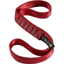 18mm Nylon Runner - 30cm