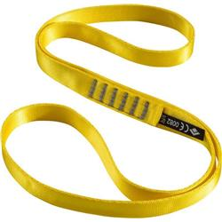 18mm Nylon Runner - 60cm