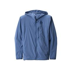 Alpine Start Hoody - Mens