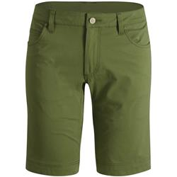 "Black Diamond Stretch Font Shorts, 11"" Inseam - Mens-Cargo"