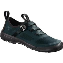 Arakys Approach Shoe - Womens