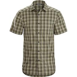 Brohm SS Shirt - Mens (Prior Season)