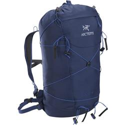 Cierzo 18 Backpack