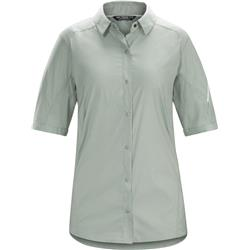 Fernie SS Shirt - Womens (Prior Season)