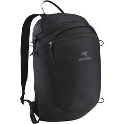 Arcteryx Index 15 Backpack-Black