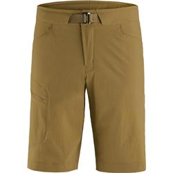 Lefroy Shorts - Mens