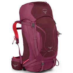 Osprey Kyte 46 - Womens-Purple Calla