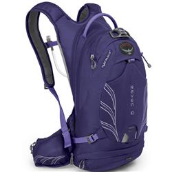 Osprey Raven 10 - Womens-Royal Purple