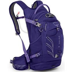 Osprey Raven 14 - Womens-Royal Purple