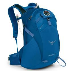 Osprey Skarab 24 - Mens-Basin Blue