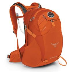 Osprey Skimmer 22 - Womens-Coral Orange