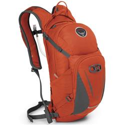 Osprey Viper 13 - Mens-Blaze Orange