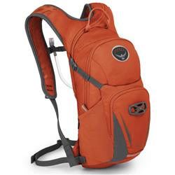 Osprey Viper 9 - Mens-Blaze Orange