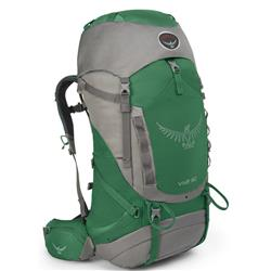 Osprey Viva 50 - Womens-Sea Green