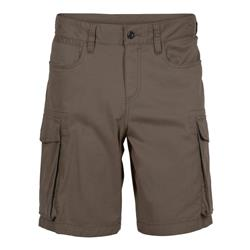 Norrona /29 Cargo Shorts - Mens-Bungee Cord
