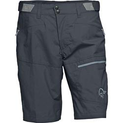 Bitihorn Lightweight Shorts - Mens